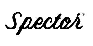 logo-bass-guitar-spector-300px