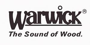 logo-bass-guitar-warwick-300px