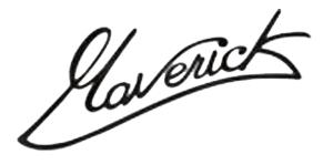 logo-guitars-maverick-300px