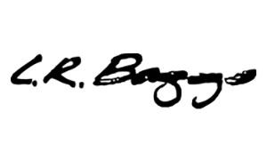 logo-accessories-lrbaggs-300px