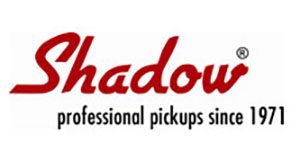 logo-accessories-shadow-300px