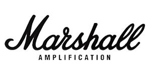 logo-amp-marshall-black-300px