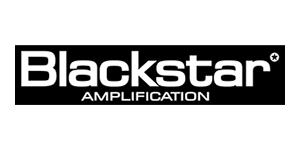 logo-amps-blackstar-black-300px