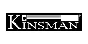 logo-amps-kinsman-black-300px