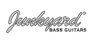 logo-bass-guitars-junkyard-300px
