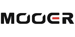logo-effects-mooer-300px