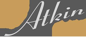 logo-guitars-atkin-300px