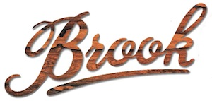 logo-guitars-brook-300px