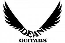 logo-guitars-dean-300px