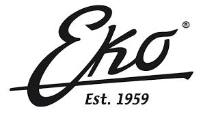 logo-guitars-eko-mono-300px
