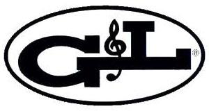 logo-guitars-gandl-300px