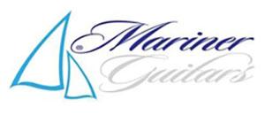 logo-guitars-mariner-300px