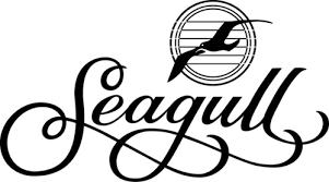 logo-guitars-seagull-300px