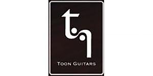 logo-guitars-stevetoon-300px