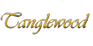 logo-guitars-tanglewood-colour-300px