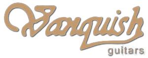 logo-guitars-vanquish-300px