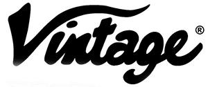 logo-guitars-vintage-300px