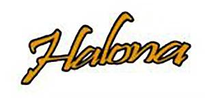 logo-ukelele-halona-300px