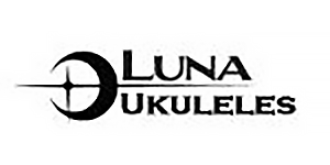 logo-ukelele-luna-300px